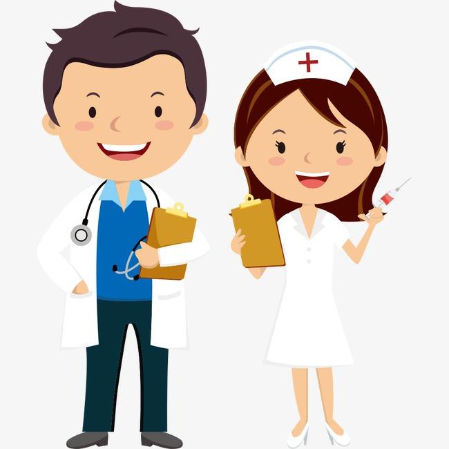 Doctor png images download. Boys clipart transparent background