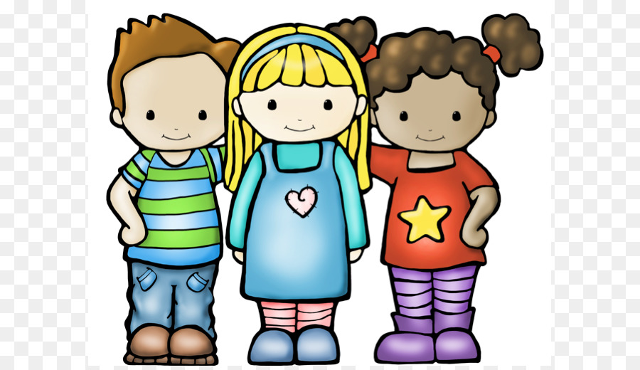 Friendship clipart school friend. Best friends forever clip