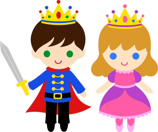 Free clip art of. Boys clipart prince