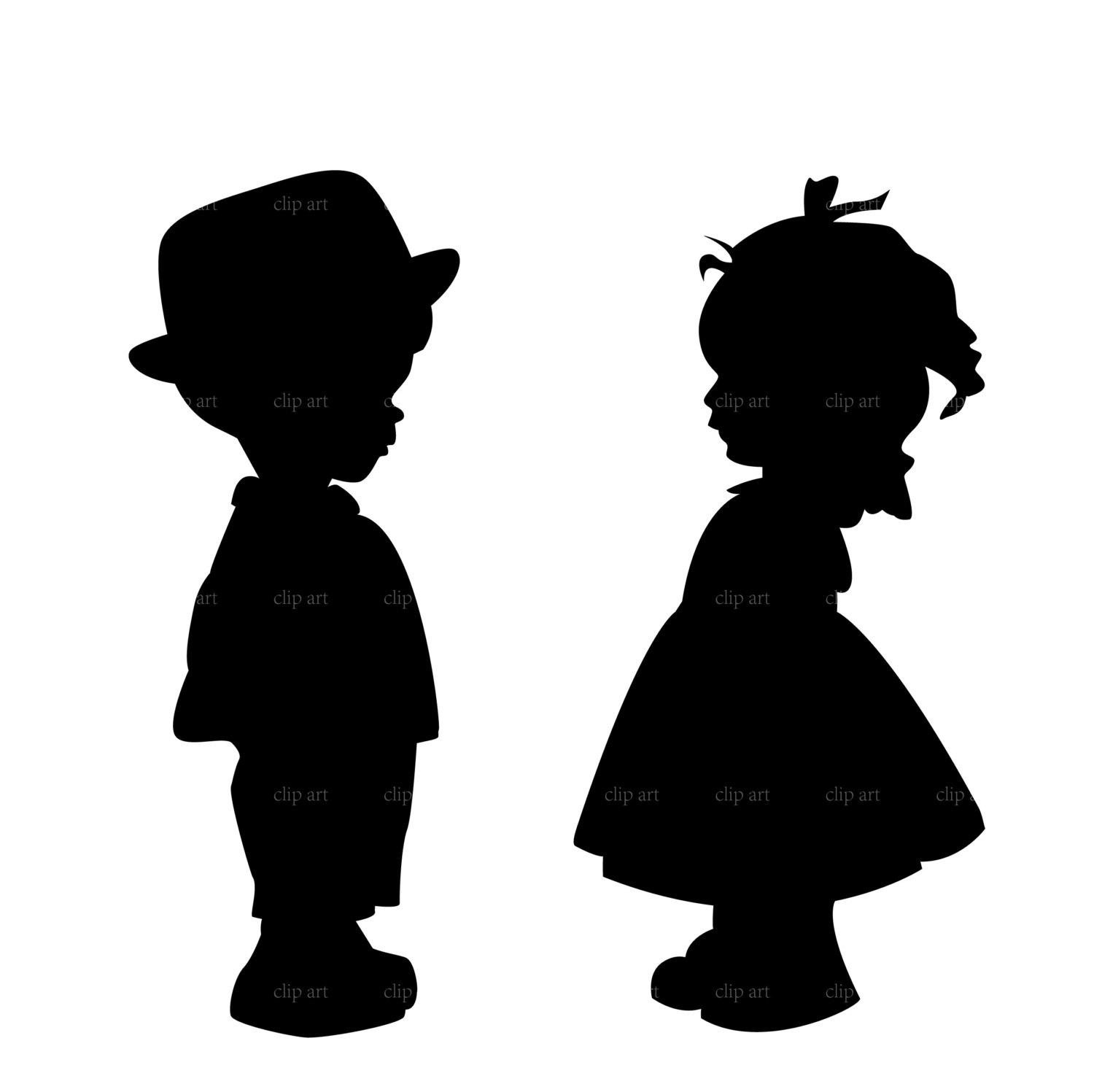 Fishing at getdrawings com. Boy clipart silhouette