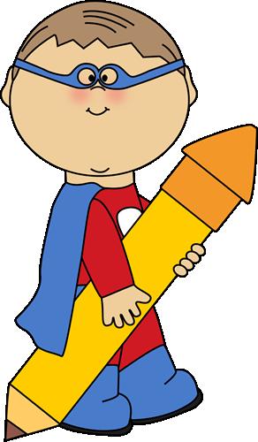 Boy clipart superhero. Clip art kids images