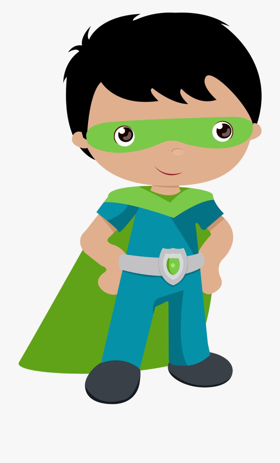 Free cliparts on clipartwiki. Clipart boy superhero