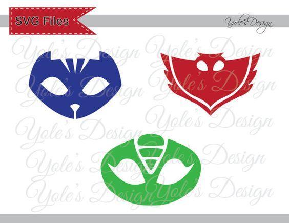 Boy clipart symbol. Pj masks catboy of