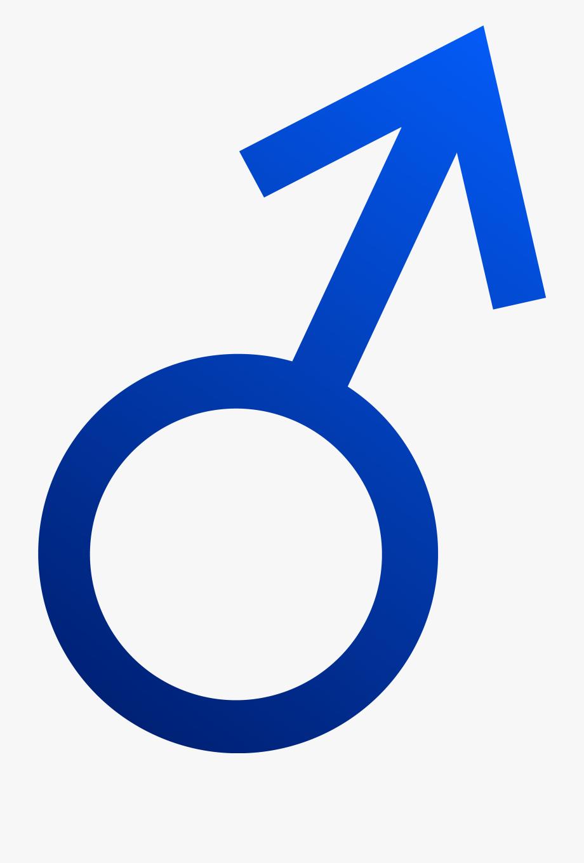 Male transparent . Boy clipart symbol