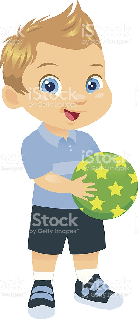 collection of high. Boy clipart toddler