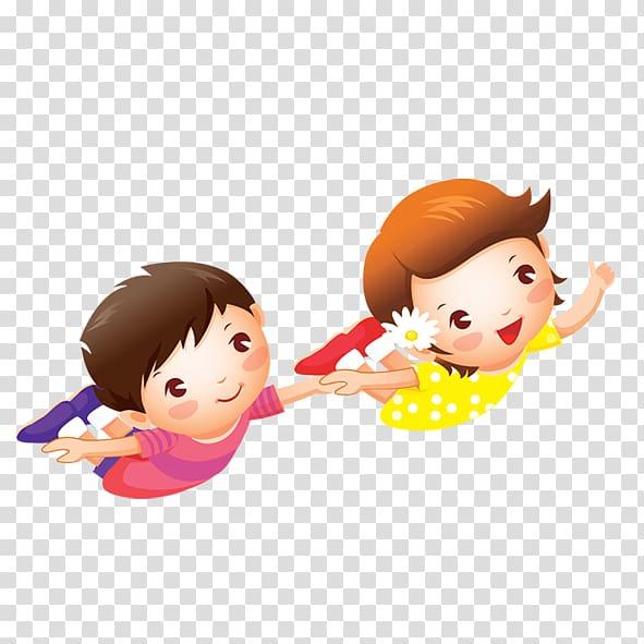 Girl children of the. Boy clipart toddler