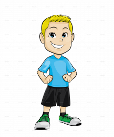 Png images free download. Boy clipart transparent background