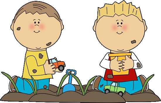 Boys clipart. Kids clip art images