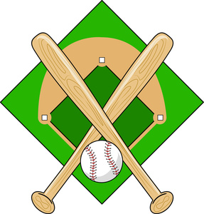 About us the senior. Boys clipart baseball