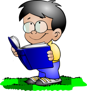 collection of hispanic. Boys clipart bible