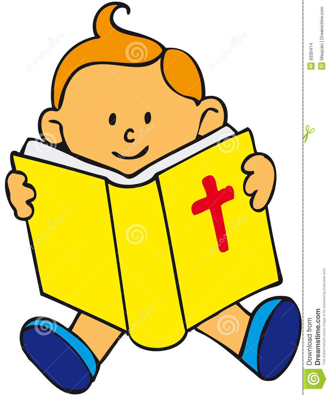 Boys clipart bible. Children free download best