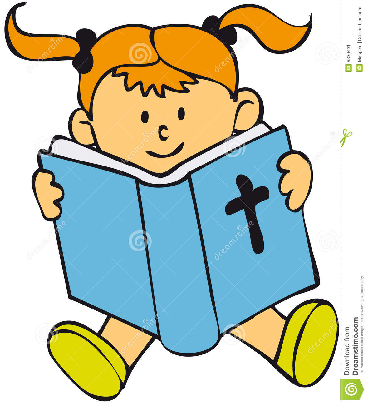 Child reading clipartuse clip. Boys clipart bible