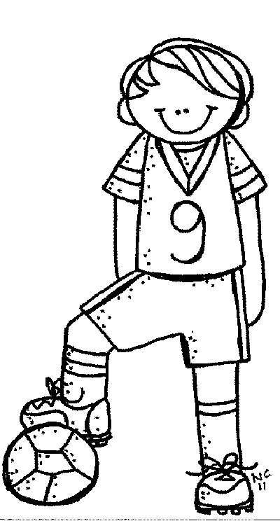 Boys clipart black and white. Boy clip art panda