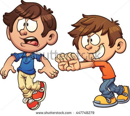 Image result for kids. Boys clipart bored