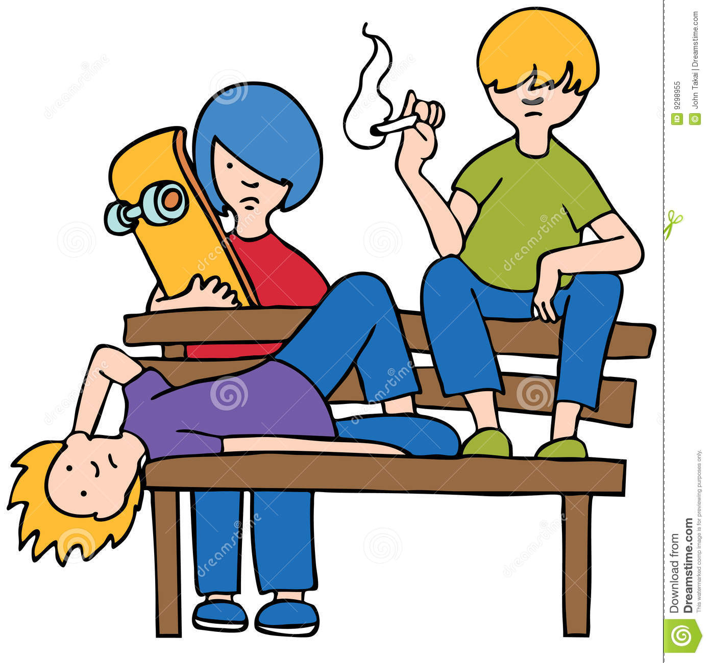 Boys clipart bored.  collection of kids