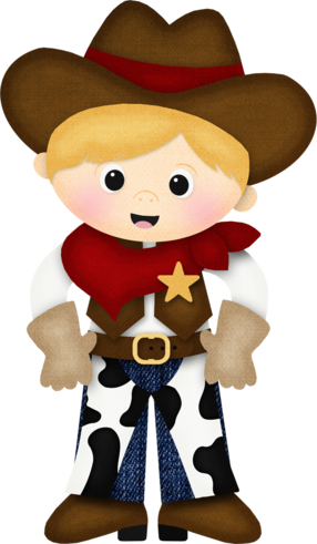 Folder minus pinterest cowboys. Boys clipart cowboy