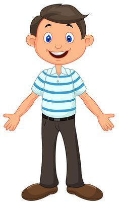 Boys clipart dad. Image result for with