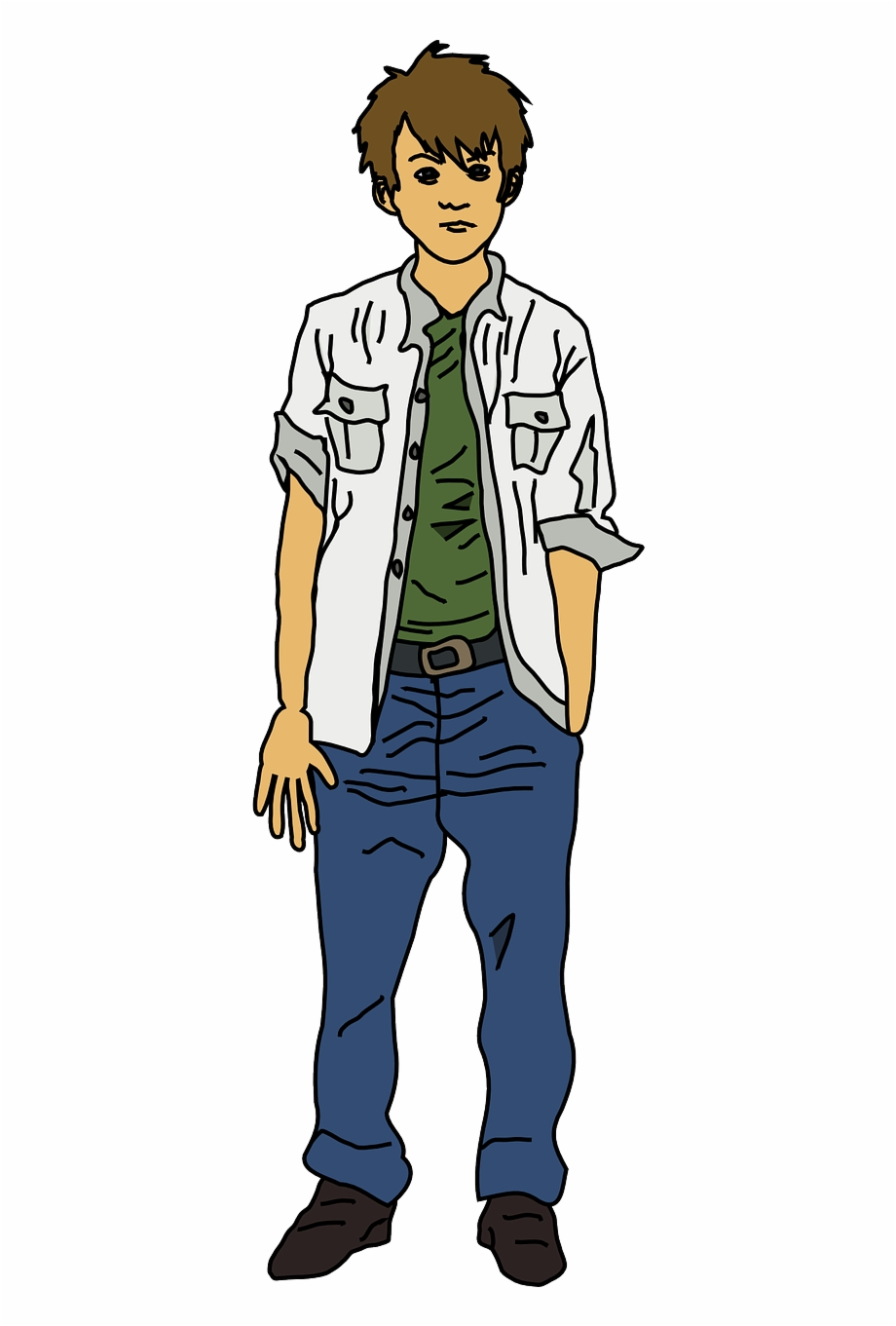 Teen clipart youth boy. Teenage png pngtube