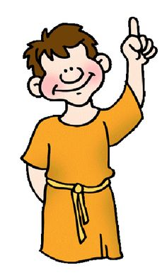 Boys clipart medieval. Middle ages free fun