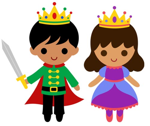Free royal cliparts download. Boys clipart prince