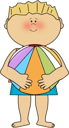Free for teachers clothing. Boys clipart summer