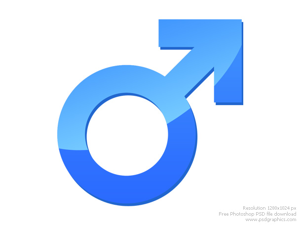 Free male download clip. Boys clipart symbol