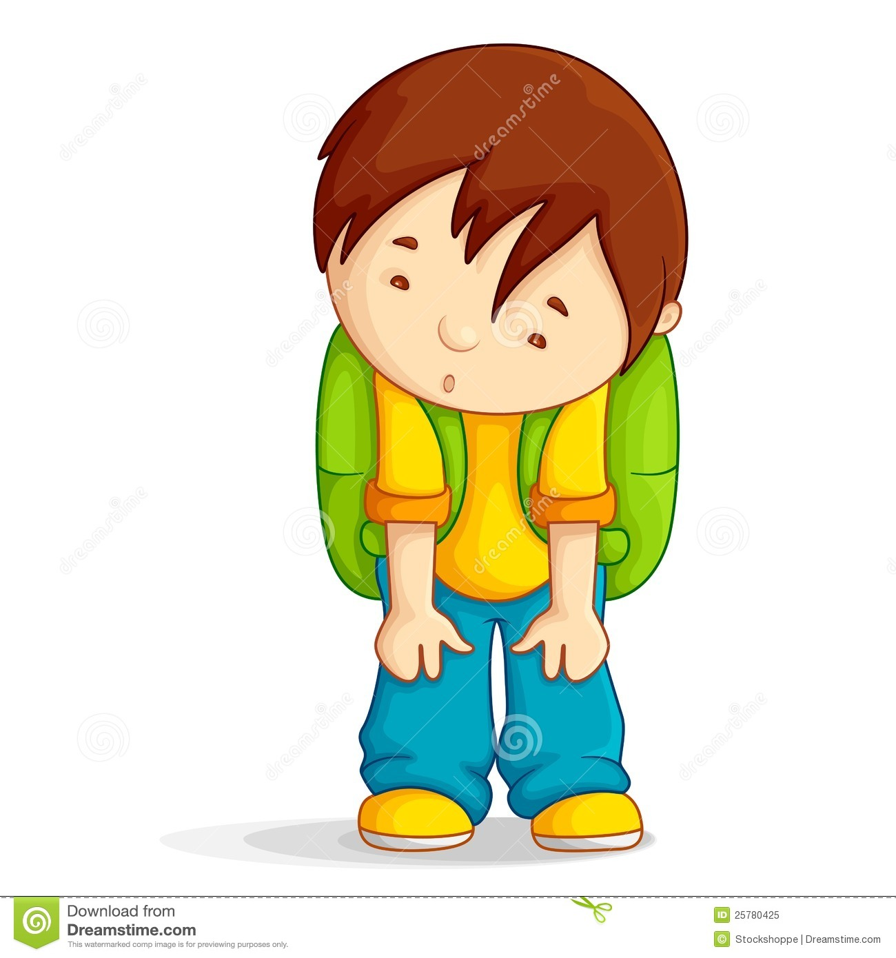 Boys clipart upset.  collection of sad