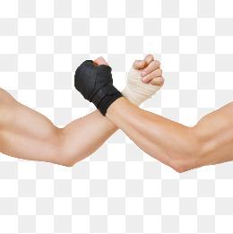 Wrestling png vectors psd. Bra clipart arm hand