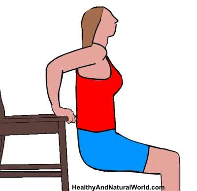 simple exercises to. Bra clipart arm leg