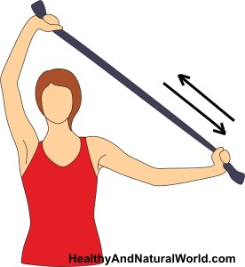The best exercises to. Bra clipart bent arm