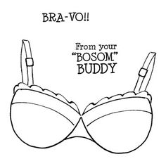 Bra clipart colouring. Pin by f bia