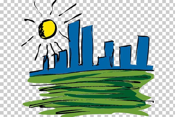 Bra clipart illustration. Greenville graphic design png