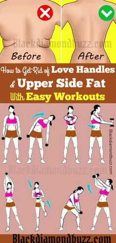Bra clipart right arm. Best exercises to get
