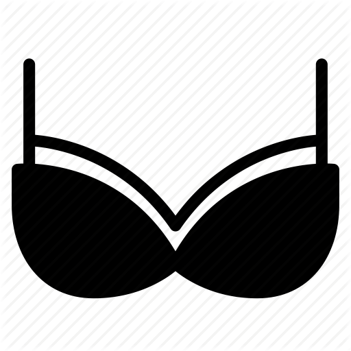 Bra clipart transparent. Underpants for women with