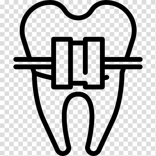 Dentist clipart orthodontist. Cosmetic dentistry dental braces