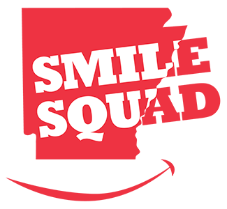 Home arkansas dentistry if. Braces clipart brand new