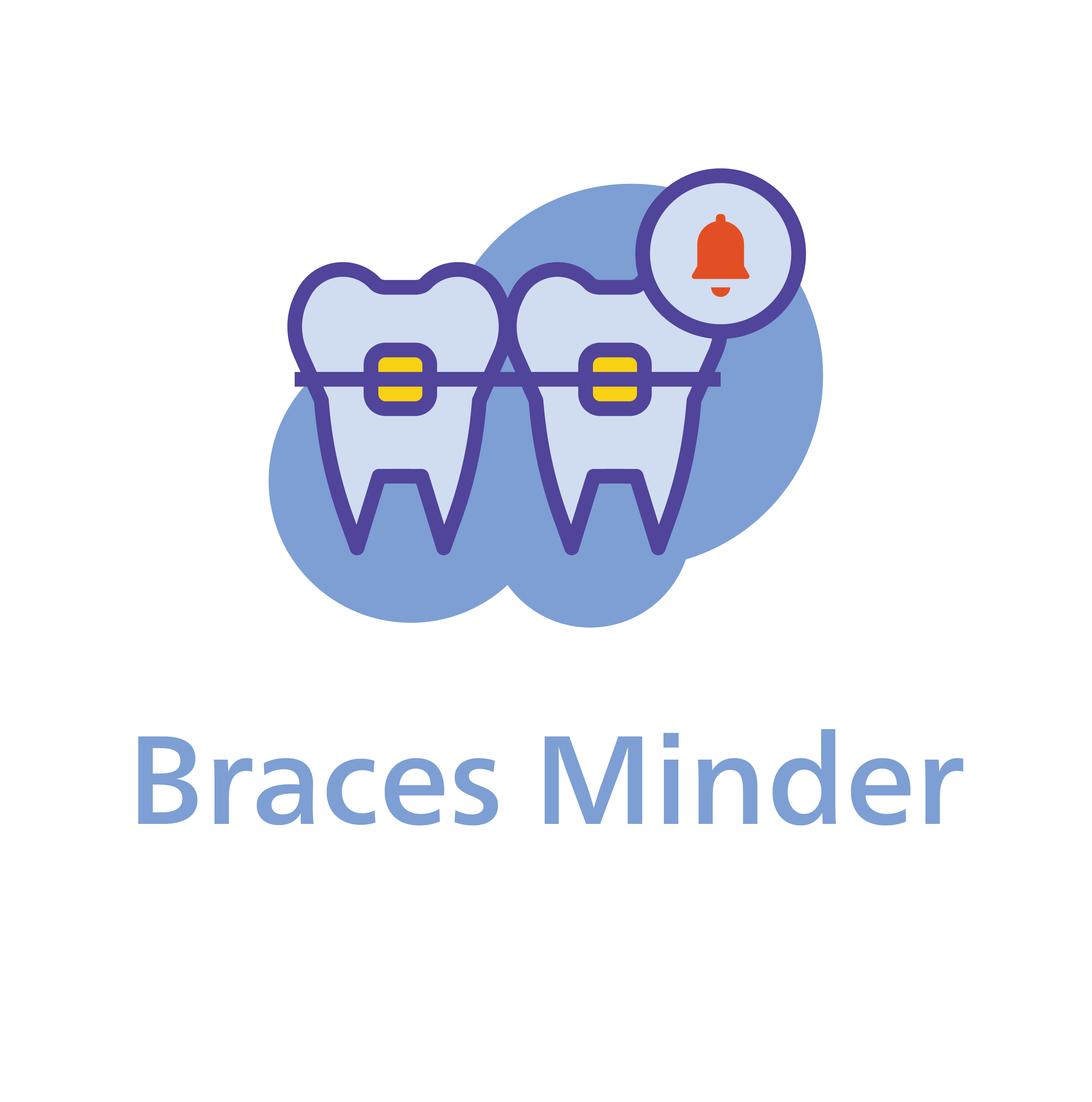 Help dr o orthodontist. Braces clipart brand new