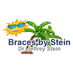 By stein orthodontists state. Braces clipart brand new