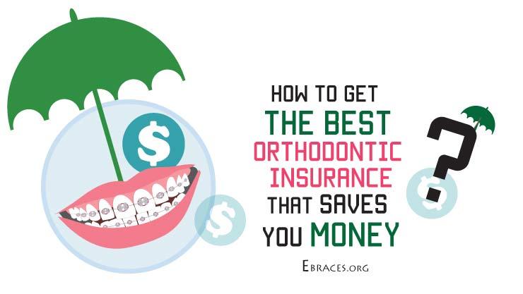 Braces clipart brand new. Best orthodontic insurance jpg