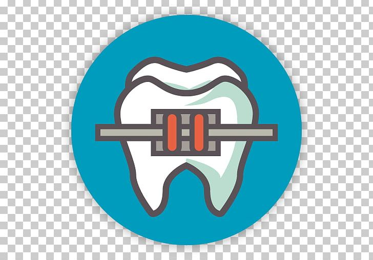 Braces clipart brand new. Dentistry tooth brushing dental