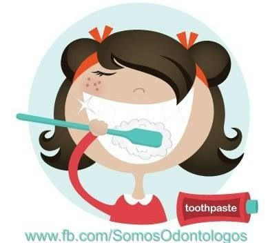 Braces dientes