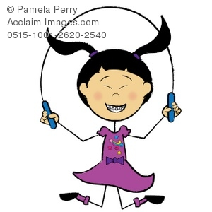 With images and stock. Braces clipart happy girl