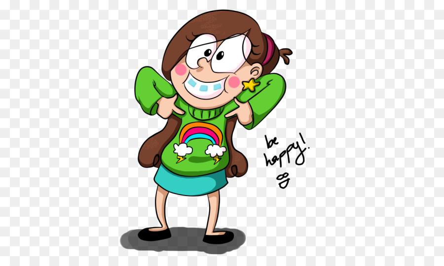 Braces clipart happy girl. Cartoon dental orthodontics clip
