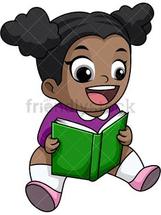 Braces clipart happy girl. Black boy with thumbs