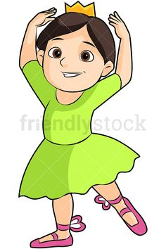 Boy showing off his. Braces clipart happy girl
