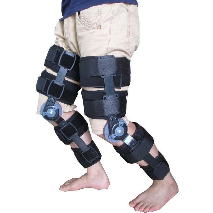 Braces clipart leg brace.  best knee images