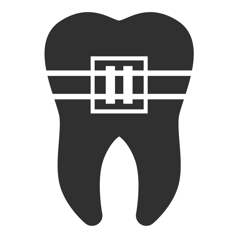 Braces chandler dentist progressive. Clipart smile brace