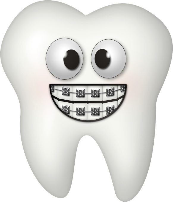 Kaagard toothygrin tooth png. Dentist clipart man