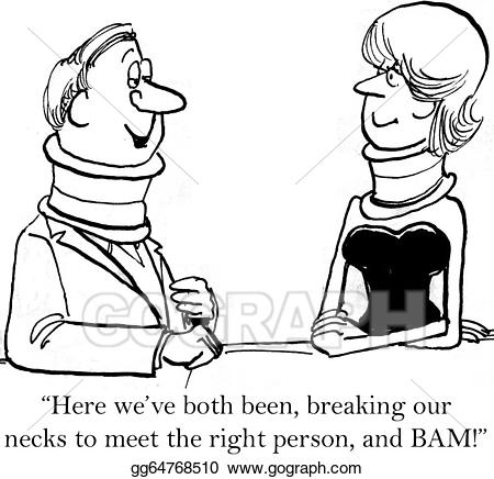 Braces clipart right. Drawing man and woman