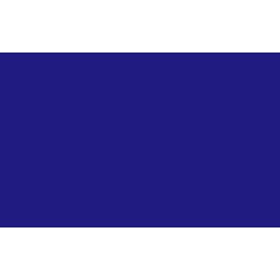 Braces clipart smile. Northgate dental clinic